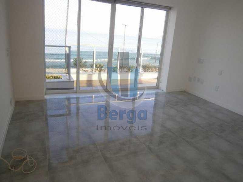 P7170185 - Cobertura para alugar Avenida Lúcio Costa,Barra da Tijuca, Rio de Janeiro - R$ 15.000 - LMCO40010 - 20