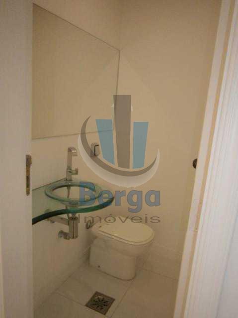 P7170187 - Cobertura para alugar Avenida Lúcio Costa,Barra da Tijuca, Rio de Janeiro - R$ 15.000 - LMCO40010 - 22