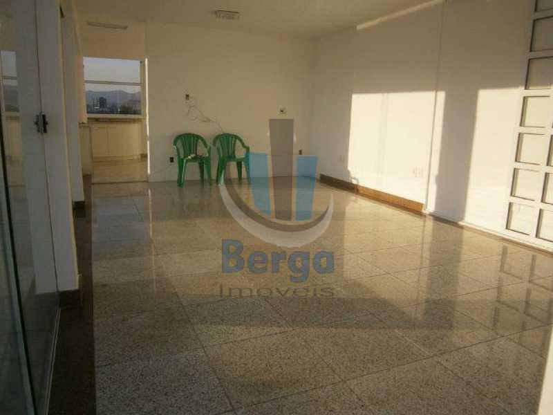 P7170189 - Cobertura para alugar Avenida Lúcio Costa,Barra da Tijuca, Rio de Janeiro - R$ 15.000 - LMCO40010 - 24