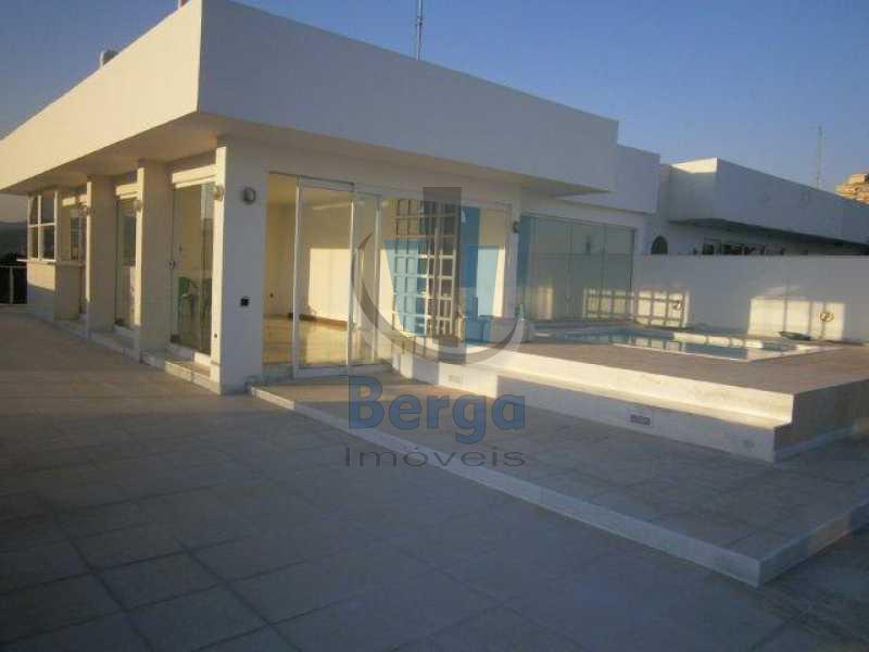 P7170203 - Cobertura para alugar Avenida Lúcio Costa,Barra da Tijuca, Rio de Janeiro - R$ 15.000 - LMCO40010 - 30