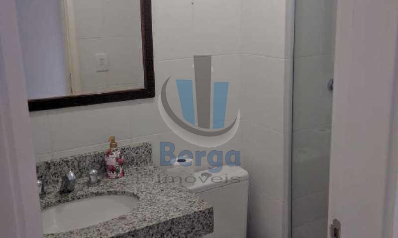 09e7dc13-da77-4701-8462-6a58e8 - Cobertura à venda Rua César Lattes,Barra da Tijuca, Rio de Janeiro - R$ 1.099.350 - LMCO30014 - 12