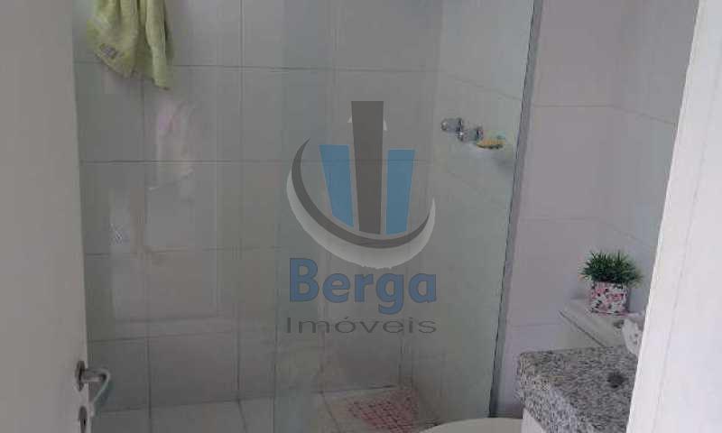 85780150-b45a-4c84-a5b9-323e55 - Cobertura à venda Rua César Lattes,Barra da Tijuca, Rio de Janeiro - R$ 1.099.350 - LMCO30014 - 14