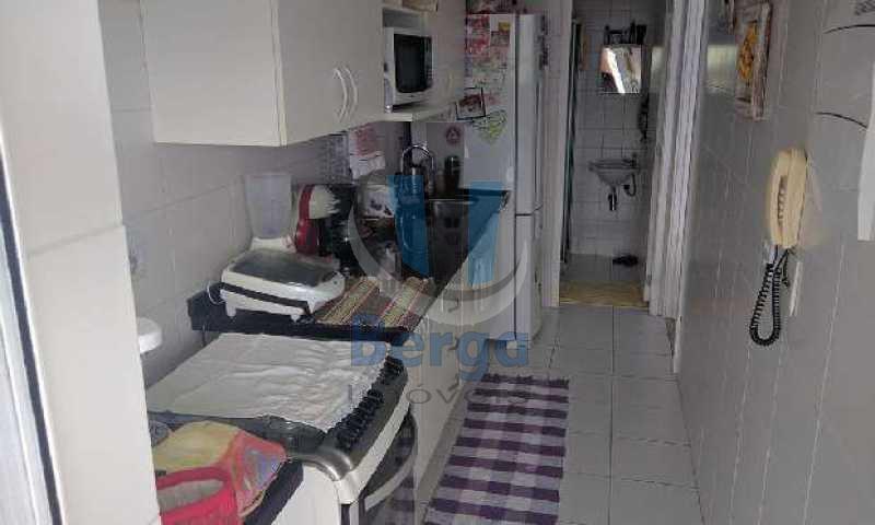 b79b0421-4964-42cc-92ca-9a978b - Cobertura à venda Rua César Lattes,Barra da Tijuca, Rio de Janeiro - R$ 1.099.350 - LMCO30014 - 15