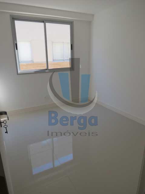 IMG_2742 - Apartamento Para Alugar - Barra da Tijuca - Rio de Janeiro - RJ - LMAP20088 - 8