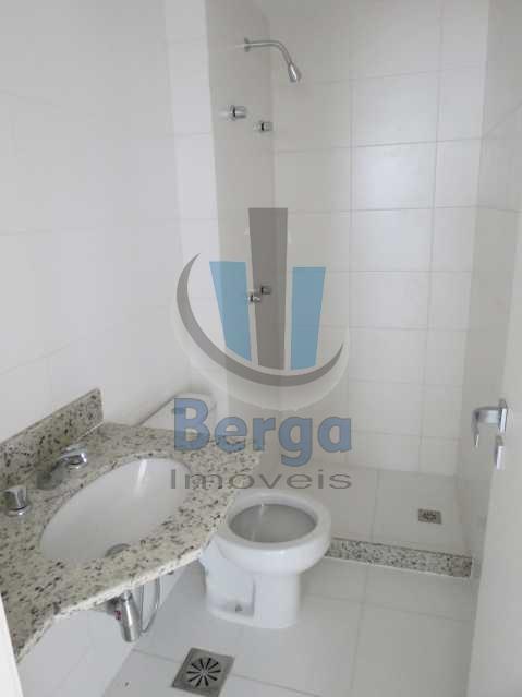 IMG_2741 - Apartamento Para Alugar - Barra da Tijuca - Rio de Janeiro - RJ - LMAP20088 - 7