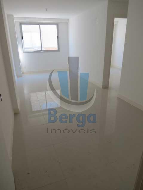 IMG_2739 - Apartamento Para Alugar - Barra da Tijuca - Rio de Janeiro - RJ - LMAP20088 - 3