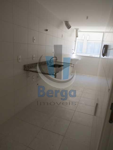 IMG_2746 - Apartamento Para Alugar - Barra da Tijuca - Rio de Janeiro - RJ - LMAP20088 - 10