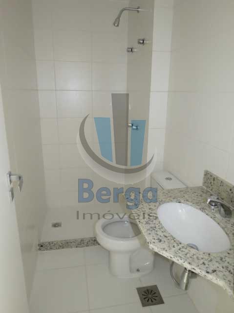IMG_2745 - Apartamento Para Alugar - Barra da Tijuca - Rio de Janeiro - RJ - LMAP20088 - 9