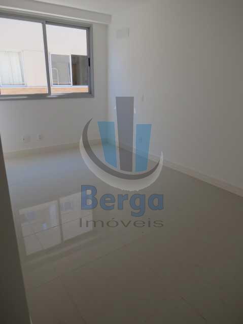 IMG_2743 - Apartamento Para Alugar - Barra da Tijuca - Rio de Janeiro - RJ - LMAP20088 - 5
