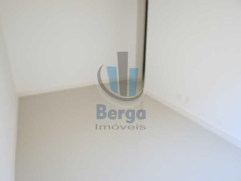 IMG_2744 - Apartamento Para Alugar - Barra da Tijuca - Rio de Janeiro - RJ - LMAP20088 - 6
