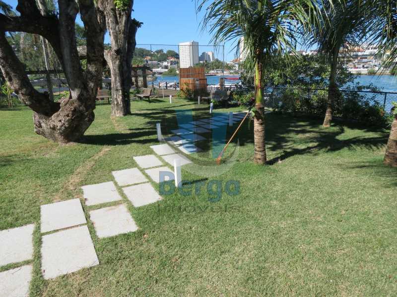 IMG_2735 - Apartamento Para Alugar - Barra da Tijuca - Rio de Janeiro - RJ - LMAP20088 - 20
