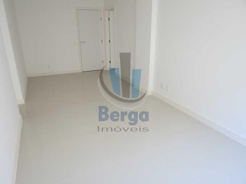 IMG_2740 - Apartamento Para Alugar - Barra da Tijuca - Rio de Janeiro - RJ - LMAP20088 - 4