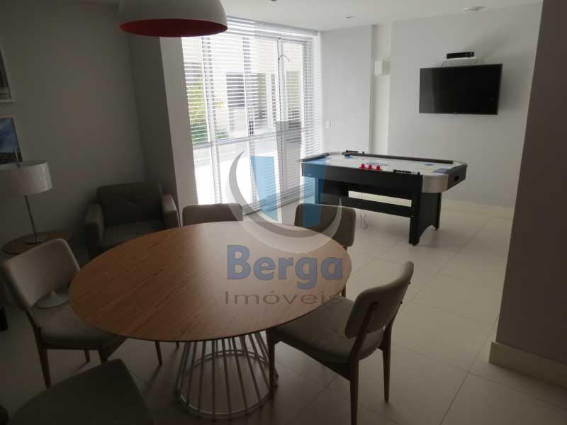 IMG_2731 - Apartamento Para Alugar - Barra da Tijuca - Rio de Janeiro - RJ - LMAP20088 - 23