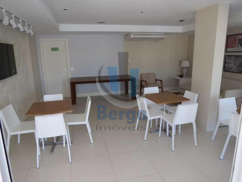 IMG_2733 - Apartamento Para Alugar - Barra da Tijuca - Rio de Janeiro - RJ - LMAP20088 - 25