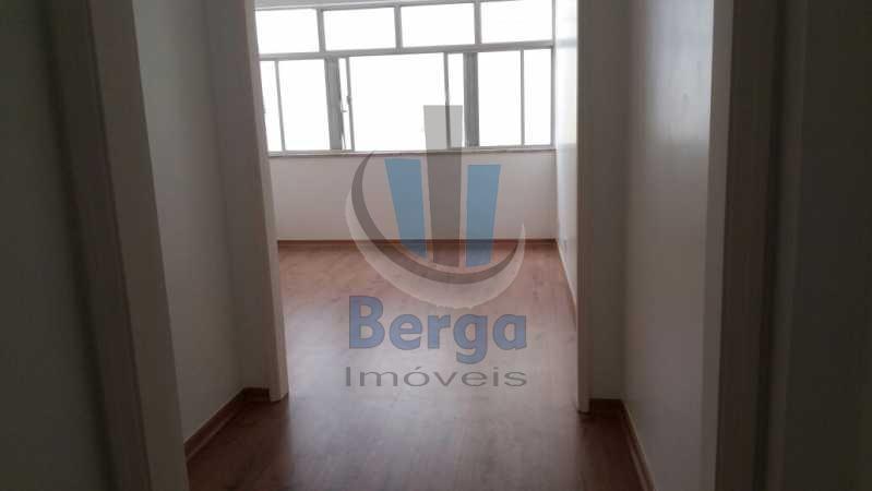 IMG-20160623-WA0008 - Apartamento à venda Rua Cupertino Durão,Leblon, Rio de Janeiro - R$ 1.850.000 - LMAP30003 - 1