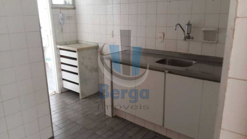 IMG-20160623-WA0005 - Apartamento à venda Rua Cupertino Durão,Leblon, Rio de Janeiro - R$ 1.850.000 - LMAP30003 - 9