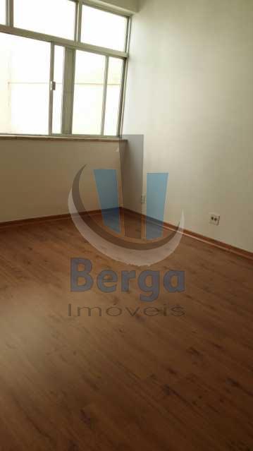 IMG-20160623-WA0003 - Apartamento à venda Rua Cupertino Durão,Leblon, Rio de Janeiro - R$ 1.850.000 - LMAP30003 - 3