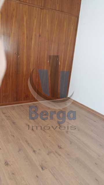 IMG-20160623-WA0002 - Apartamento à venda Rua Cupertino Durão,Leblon, Rio de Janeiro - R$ 1.850.000 - LMAP30003 - 6