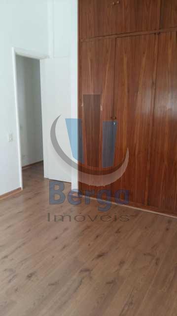 IMG-20160623-WA0000 - Apartamento à venda Rua Cupertino Durão,Leblon, Rio de Janeiro - R$ 1.850.000 - LMAP30003 - 7