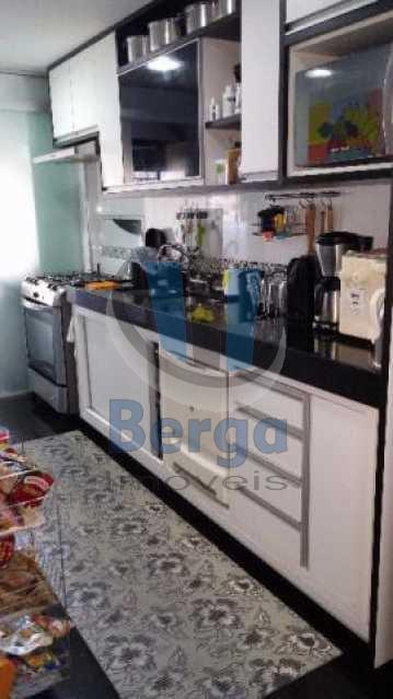 830717003510123 - Apartamento à venda Avenida Lúcio Costa,Barra da Tijuca, Rio de Janeiro - R$ 2.580.000 - LMAP40038 - 11