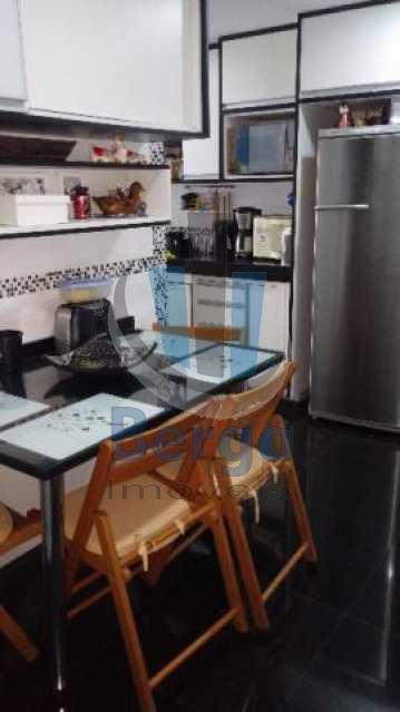 831717008172789 - Apartamento à venda Avenida Lúcio Costa,Barra da Tijuca, Rio de Janeiro - R$ 2.580.000 - LMAP40038 - 12