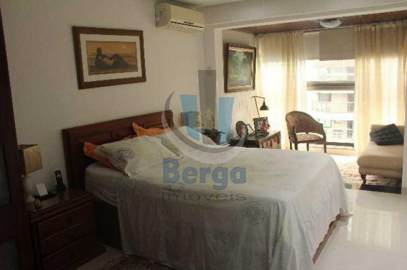 833717003743880 - Apartamento à venda Avenida Lúcio Costa,Barra da Tijuca, Rio de Janeiro - R$ 2.580.000 - LMAP40038 - 5