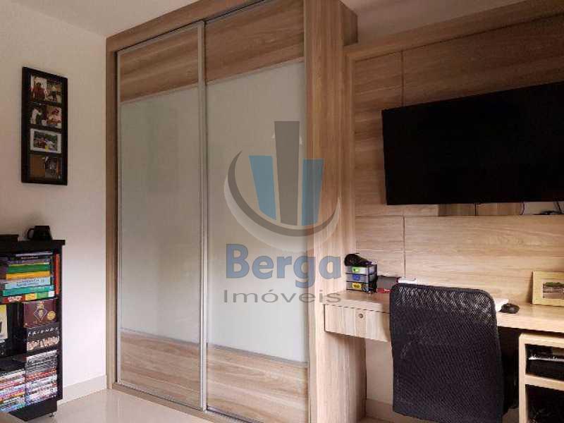 834717004205724 - Apartamento à venda Avenida Lúcio Costa,Barra da Tijuca, Rio de Janeiro - R$ 2.580.000 - LMAP40038 - 9