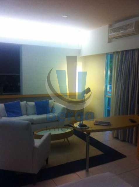 812715001138822 - Apartamento à venda Avenida das Américas,Barra da Tijuca, Rio de Janeiro - R$ 714.000 - LMAP20097 - 1