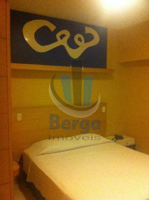 817715000982606 - Apartamento à venda Avenida das Américas,Barra da Tijuca, Rio de Janeiro - R$ 714.000 - LMAP20097 - 7