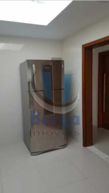 ScreenHunter_100 Jul. 11 11.53 - Cobertura à venda Rua Paulo Assis Ribeiro,Barra da Tijuca, Rio de Janeiro - R$ 4.200.000 - LMCO60001 - 16