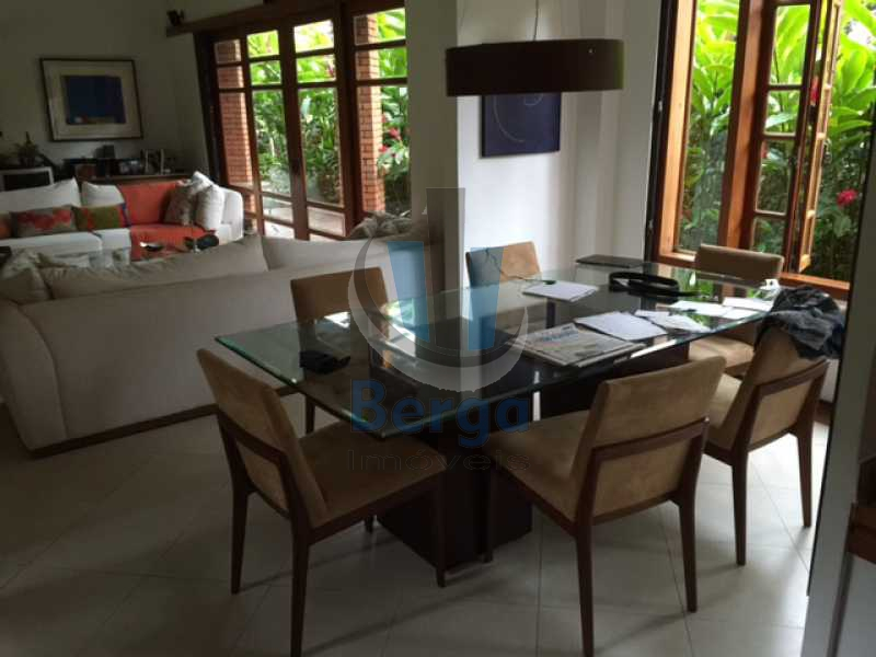 IMG_0622 - Casa em Condomínio para alugar Rua Professora Vera Suassuna,Itanhangá, Rio de Janeiro - R$ 20.000 - LMCN50001 - 6