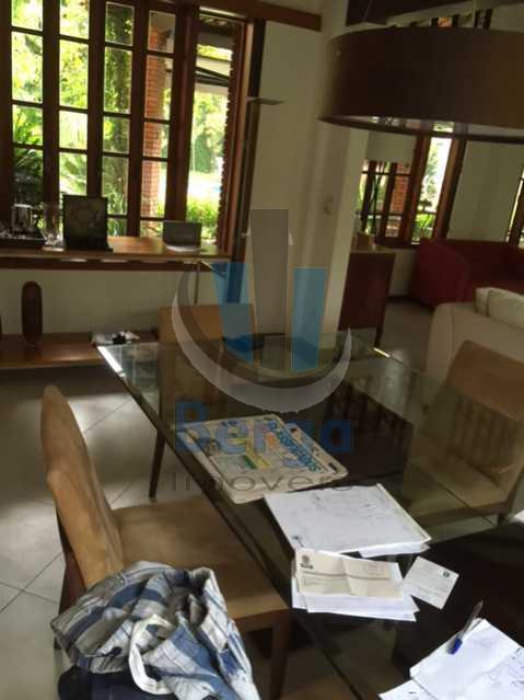 IMG_0623 - Casa em Condomínio para alugar Rua Professora Vera Suassuna,Itanhangá, Rio de Janeiro - R$ 20.000 - LMCN50001 - 7