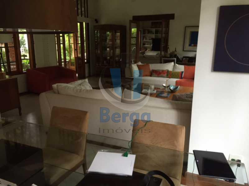IMG_0624 - Casa em Condomínio para alugar Rua Professora Vera Suassuna,Itanhangá, Rio de Janeiro - R$ 20.000 - LMCN50001 - 3
