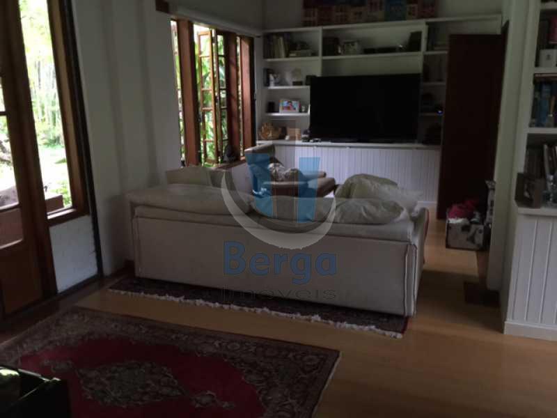 IMG_0628 - Casa em Condomínio para alugar Rua Professora Vera Suassuna,Itanhangá, Rio de Janeiro - R$ 20.000 - LMCN50001 - 5