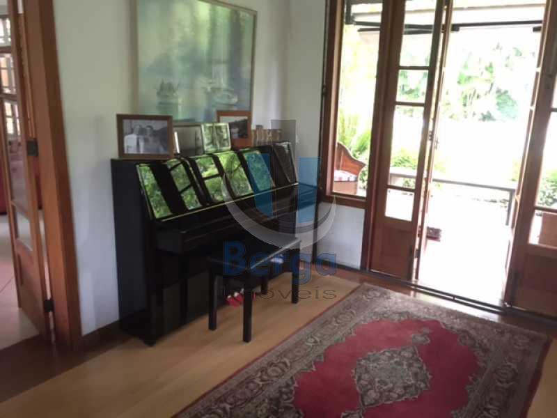 IMG_0629 - Casa em Condomínio para alugar Rua Professora Vera Suassuna,Itanhangá, Rio de Janeiro - R$ 20.000 - LMCN50001 - 10
