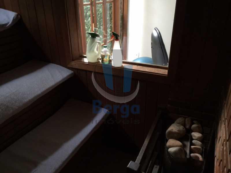 IMG_0632 - Casa em Condomínio para alugar Rua Professora Vera Suassuna,Itanhangá, Rio de Janeiro - R$ 20.000 - LMCN50001 - 21