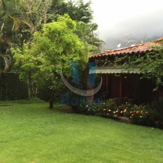 IMG_0649 - Casa em Condomínio para alugar Rua Professora Vera Suassuna,Itanhangá, Rio de Janeiro - R$ 20.000 - LMCN50001 - 30