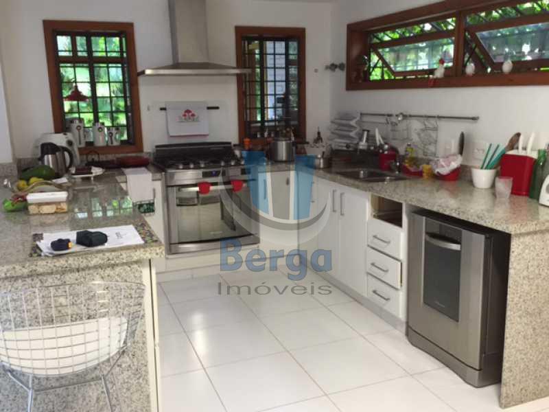 IMG_0652 - Casa em Condomínio para alugar Rua Professora Vera Suassuna,Itanhangá, Rio de Janeiro - R$ 20.000 - LMCN50001 - 16