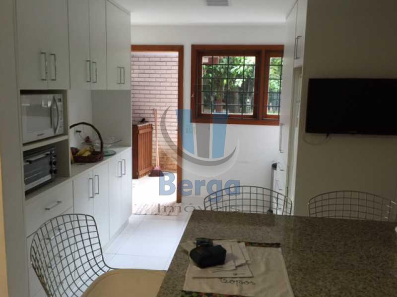 IMG_0654 - Casa em Condomínio para alugar Rua Professora Vera Suassuna,Itanhangá, Rio de Janeiro - R$ 20.000 - LMCN50001 - 18