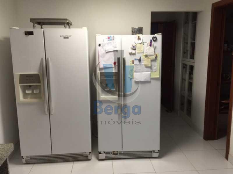 IMG_0655 - Casa em Condomínio para alugar Rua Professora Vera Suassuna,Itanhangá, Rio de Janeiro - R$ 20.000 - LMCN50001 - 19