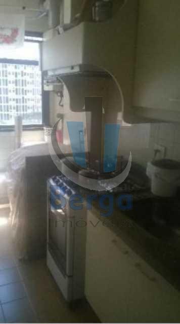 ScreenHunter_285 Jul. 28 13.25 - Apartamento à venda Rua Coronel Paulo Malta Rezende,Barra da Tijuca, Rio de Janeiro - R$ 660.000 - LMAP20103 - 15