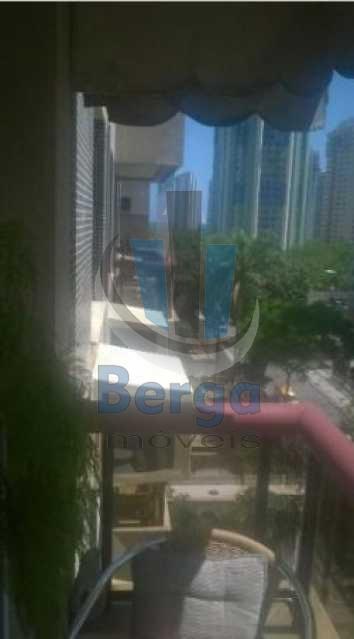ScreenHunter_289 Jul. 28 13.26 - Apartamento à venda Rua Coronel Paulo Malta Rezende,Barra da Tijuca, Rio de Janeiro - R$ 660.000 - LMAP20103 - 9