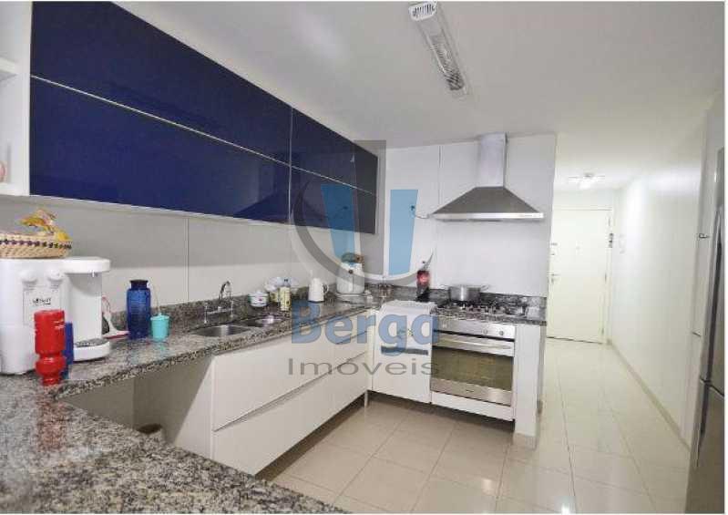 ScreenHunter_305 Jul. 31 15.22 - Apartamento 4 quartos à venda Barra da Tijuca, Rio de Janeiro - R$ 2.570.000 - LMAP40045 - 13