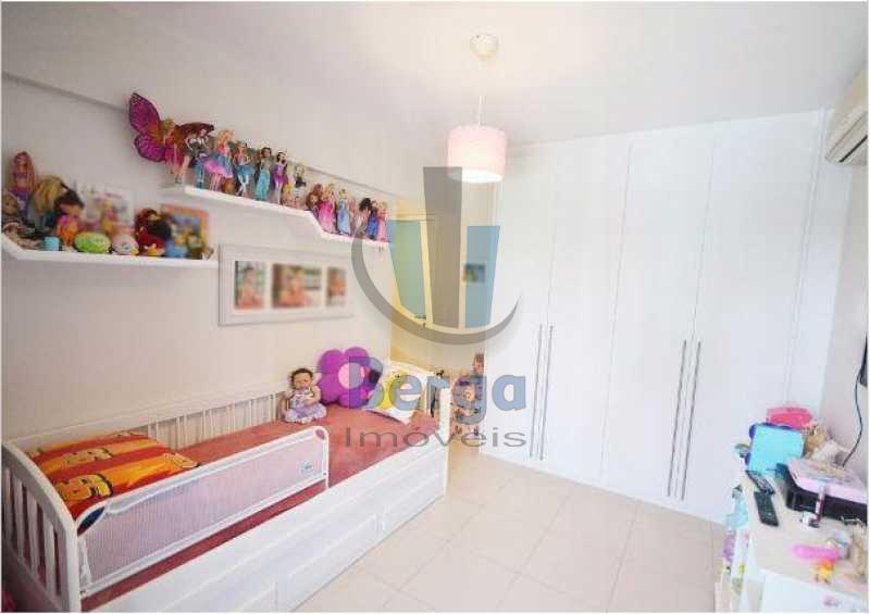 ScreenHunter_307 Jul. 31 15.23 - Apartamento 4 quartos à venda Barra da Tijuca, Rio de Janeiro - R$ 2.570.000 - LMAP40045 - 9