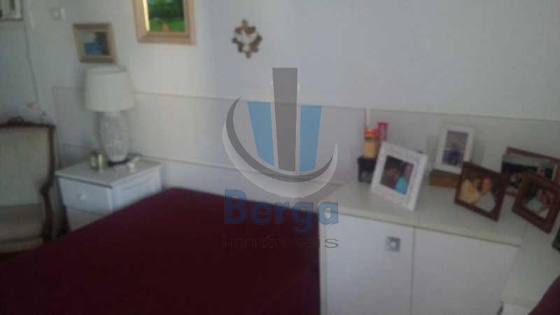 image_1 - Apartamento 2 quartos à venda Barra da Tijuca, Rio de Janeiro - R$ 1.100.000 - LMAP20106 - 16