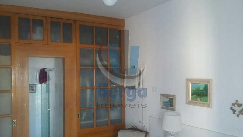 image_2 - Apartamento 2 quartos à venda Barra da Tijuca, Rio de Janeiro - R$ 1.100.000 - LMAP20106 - 15
