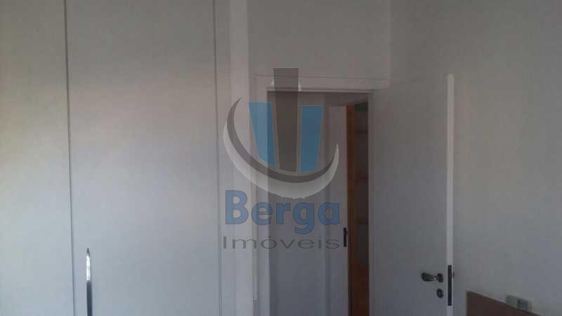 image_5 - Apartamento 2 quartos à venda Barra da Tijuca, Rio de Janeiro - R$ 1.100.000 - LMAP20106 - 18