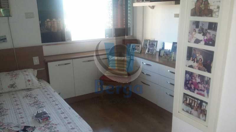 image_7 - Apartamento 2 quartos à venda Barra da Tijuca, Rio de Janeiro - R$ 1.100.000 - LMAP20106 - 20