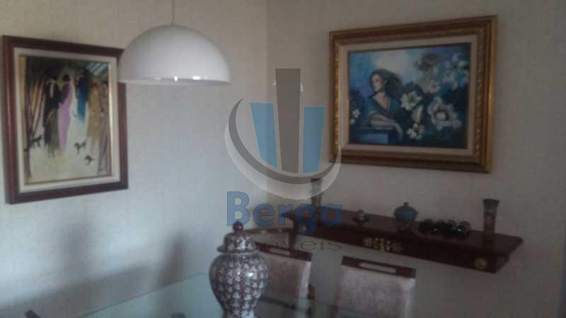image_10 - Apartamento 2 quartos à venda Barra da Tijuca, Rio de Janeiro - R$ 1.100.000 - LMAP20106 - 5