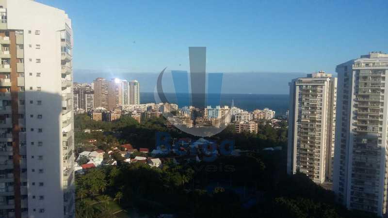 image_15 - Apartamento 2 quartos à venda Barra da Tijuca, Rio de Janeiro - R$ 1.100.000 - LMAP20106 - 26